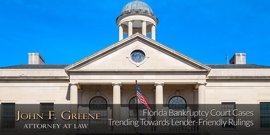 Court Case Records | Lee County Clerk of Court, FL